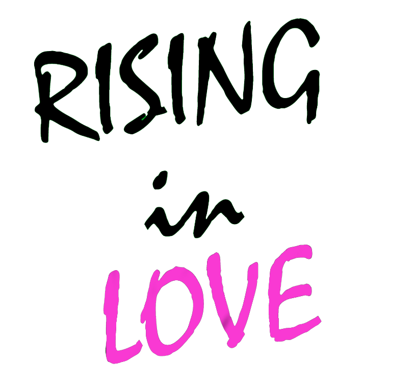 cropped-Rising-in-Love-The-Musical-Logo-2
